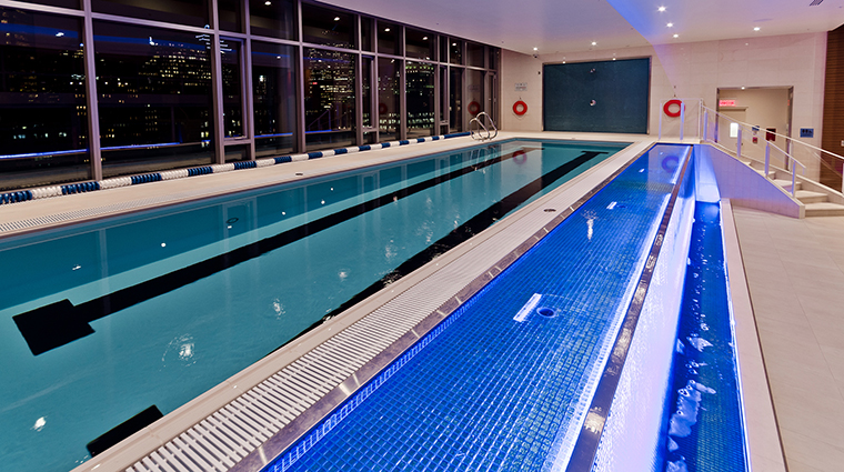 PropertyImage TheRitz CarltonMontreal 16 Hotel PublicSpaces Pool CreditTheRitz CarltonMontreal