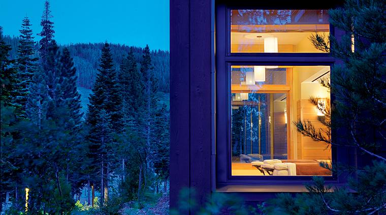 PropertyImage TheRitz CarltonSpaLakeTahoe Spa 2 Exterior CreditRousePhotography