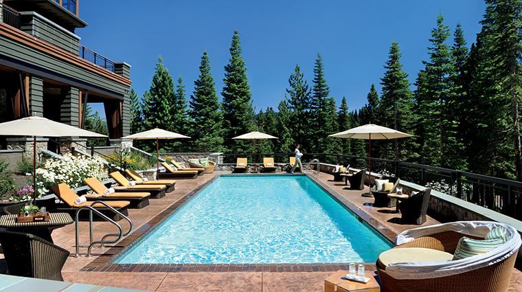 PropertyImage TheRitz CarltonSpaLakeTahoe Spa 6 Style SpaPool CreditRousePhotography