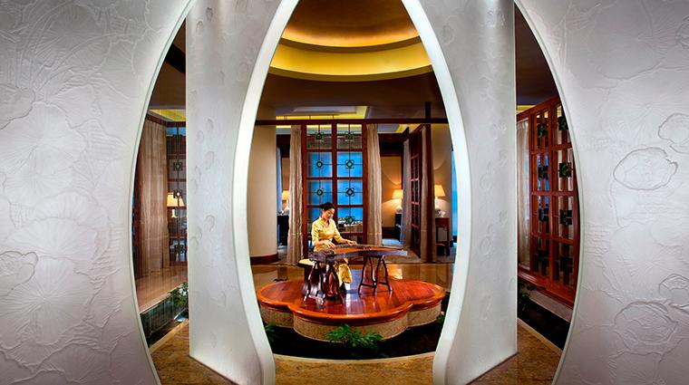 PropertyImage TheRitzCarltonGuangzhou 12 Hotel Restaurant LaiHeen CreditTheRitz CarltonGuangzhou