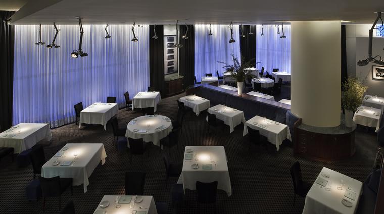 PropertyImage Tru Restaurant Style InteriorOverview CreditTru