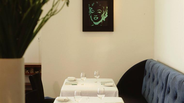 PropertyImage Tru Restaurant Style SeatingDetail CreditTru