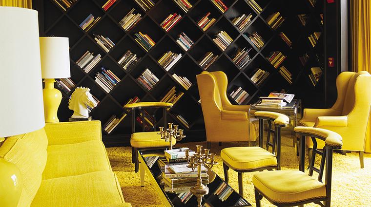 PropertyImage ViceroySantaMonica 3 Hotel PublicSpaces Library CreditViceroyHotelGroup