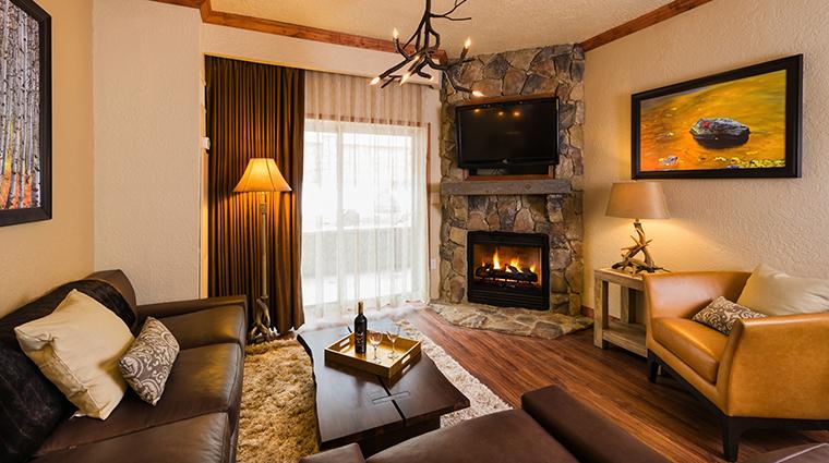PropertyImage WestgateParkCityResortandSpa Hotel GuestroomSuites SignatureOneBedroomVilla 2 CreditWestgateResorts