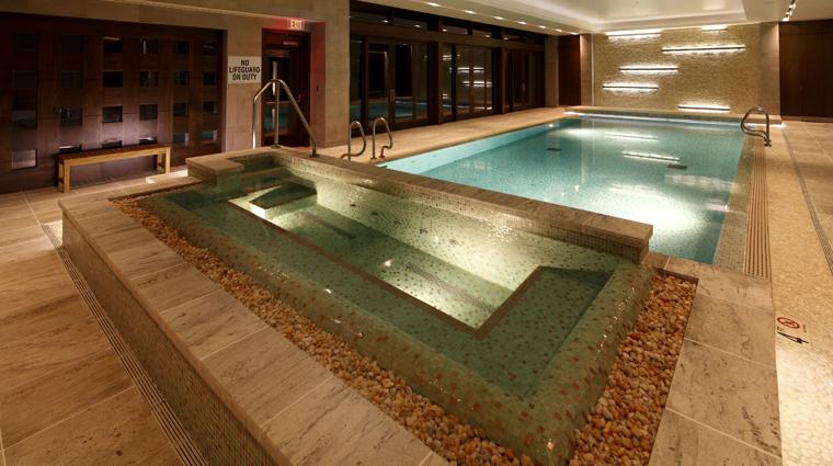 PropertyImageTheLodgeandCottagesatPrimland RaleighDurham Hotel Pool SpaPool CreditPrimland
