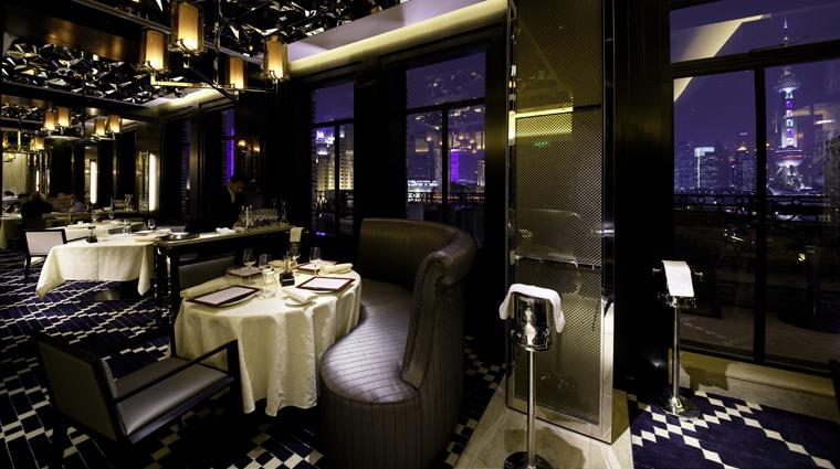PropertyImage 812OttoeMezzoBOMBANAShanghai Shanghai Restaurant Style Interior 2 Credit812OttoeMezzoBOMBANAShanghai