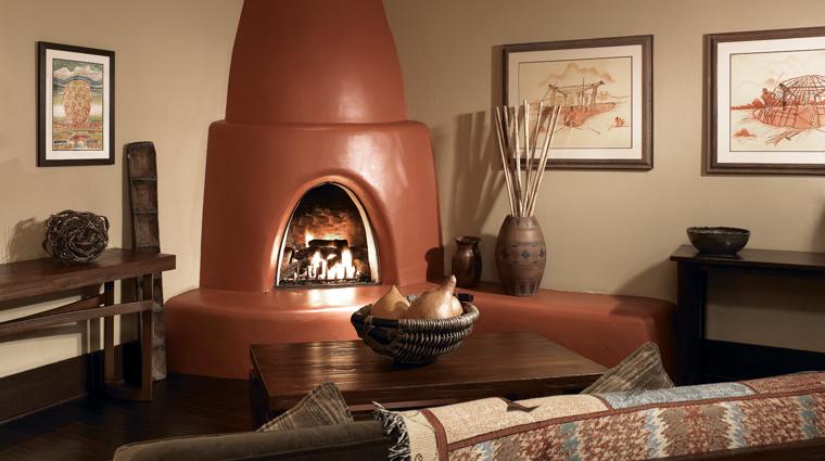 PropertyImage AjiSpa Spa Style RelaxationLounge CreditStarwoodHotelsandResorts