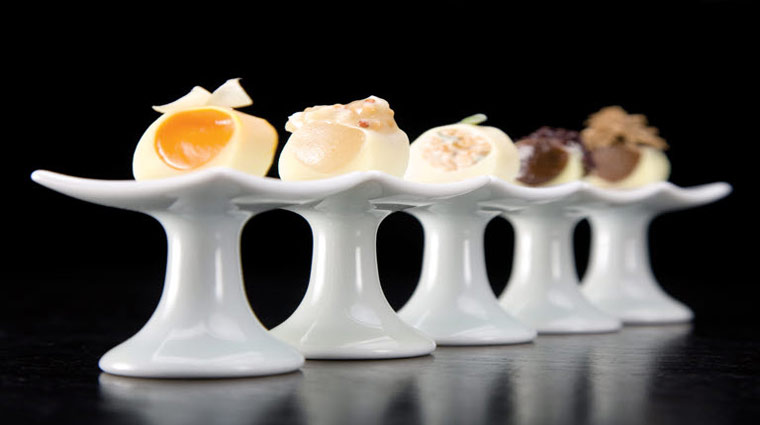PropertyImage Alinea ALinea Chicago Food 2 PR