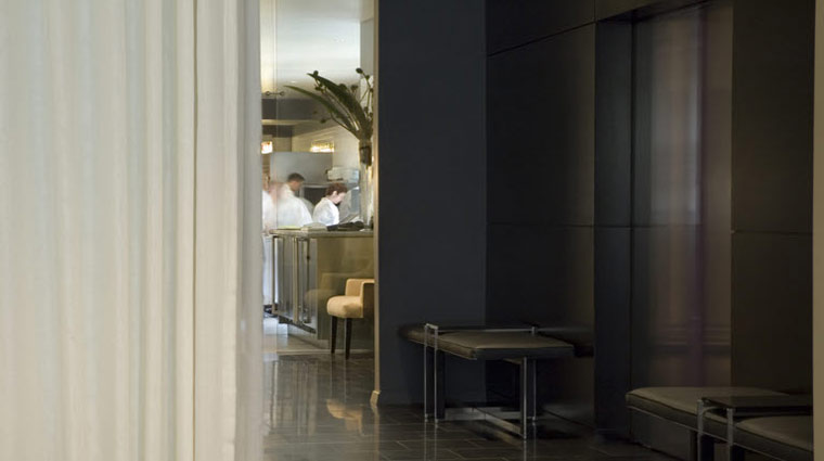 PropertyImage Alinea ALinea Chicago Style Kitchen 1 PR