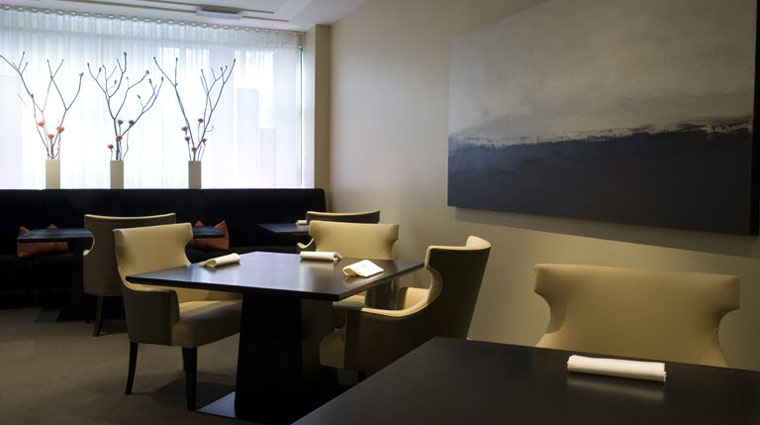PropertyImage Alinea ALinea Chicago Style Tables 1 PR
