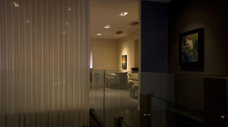 PropertyImage Alinea ALinea Chicago Style Tables 2 PR
