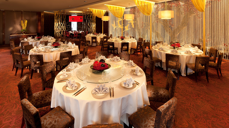 PropertyImage AltiraMacau Restaurant Style BanquetArea Credit MelcoCrownEntertainmentLimited