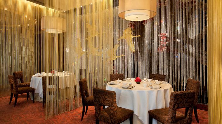 PropertyImage AltiraMacau Restaurant Style DiningArea Credit MelcoCrownEntertainmentLimited