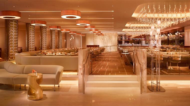 PropertyImage Andreas Restaurant Style DiningRoom CreditBarbara Kraft