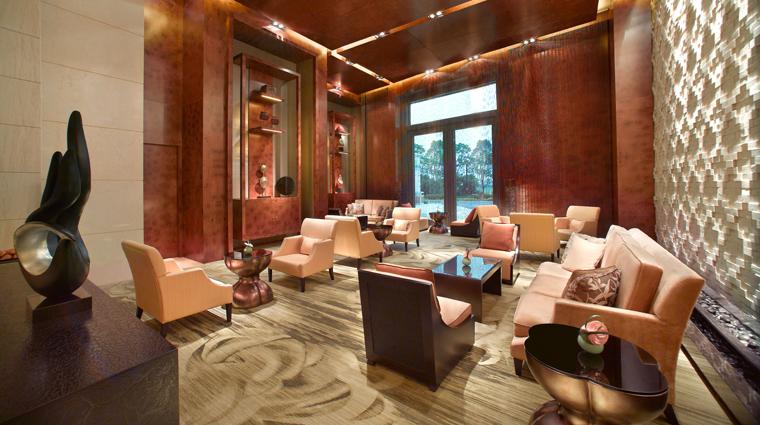 PropertyImage BanyanTreeMacau Hotel BarLounge BanyanLounge CreditBanyanTreeHotelsandResorts