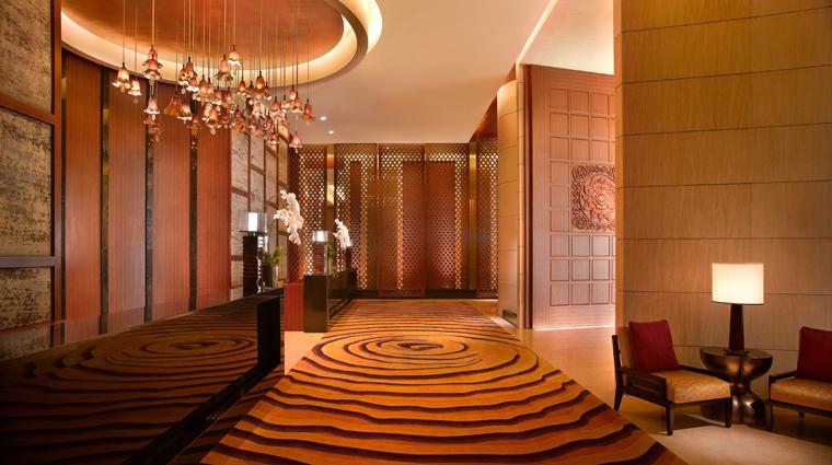 PropertyImage BanyanTreeMacau Hotel PublicSpaces Lobby CreditBanyanTreeHotelsandResorts