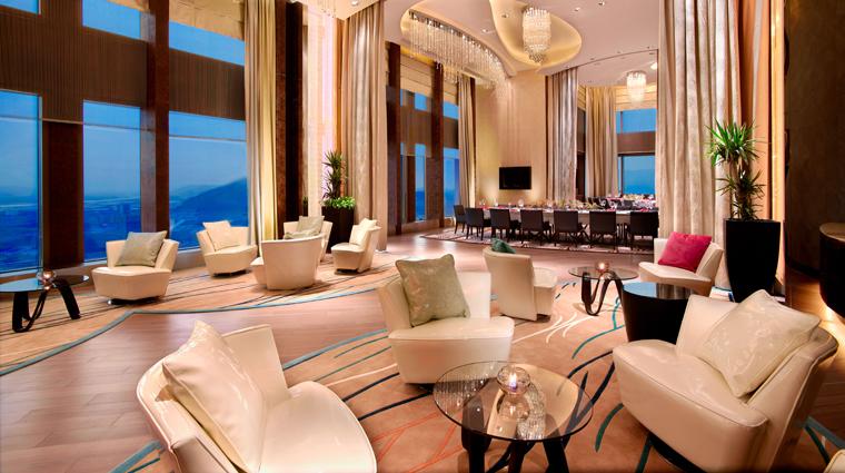 PropertyImage BanyanTreeMacau Hotel Restaurant Belon CreditBanyanTreeHotelsandResorts