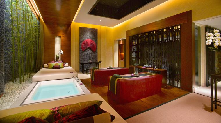 PropertyImage BanyanTreeSpaMacau Spa Style TreatmentRoom 1 CreditBanyanTreeHotelsandResorts
