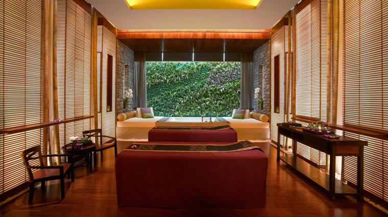 PropertyImage BanyanTreeSpaMacau Spa Style TreatmentRoom 2 CreditBanyanTreeHotelsandResorts