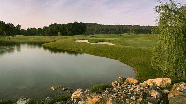 PropertyImage BarnsleyGardensResort Atlanta Hotel Activities Golf CreditBarnsleyGardensResort