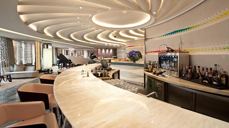 PropertyImage Belon Restaurant Style Bar CreditGalaxyHotelManagementCoLtd