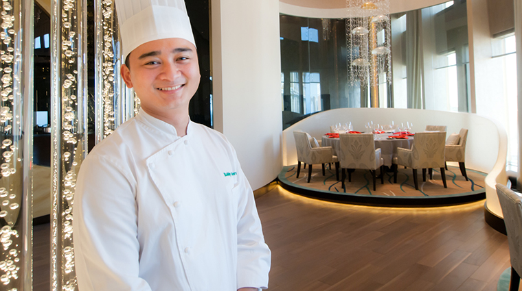 PropertyImage Belon Restaurant Style ChefRobby CreditGalaxyHotelManagementCoLtd