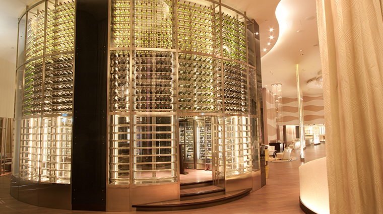 PropertyImage Belon Restaurant Style WineRoom CreditGalaxyHotelManagementCoLtd