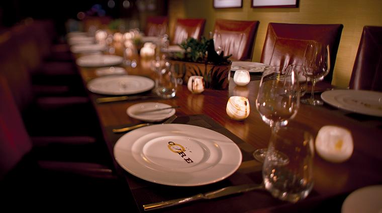PropertyImage COREKitchenandWineBar Restaurant Style Dining 1 CreditTheRitz CarltonHotelCompanyLLC