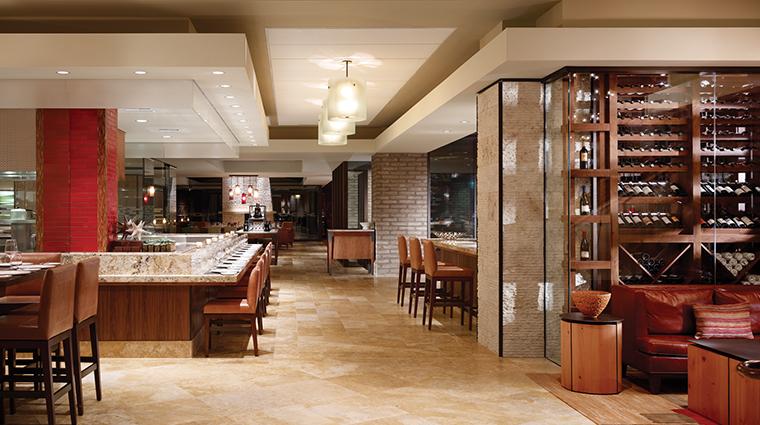 PropertyImage COREKitchenandWineBar Restaurant Style Dining 5 CreditTheRitz CarltonHotelCompanyLLC