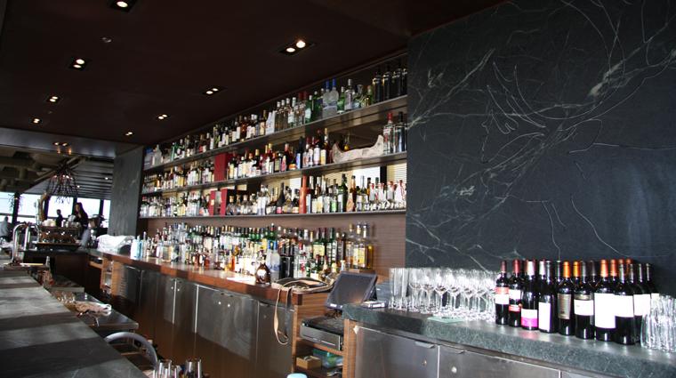 PropertyImage Canoe Toronto Restaurant Style Bar CreditAllisonWoo