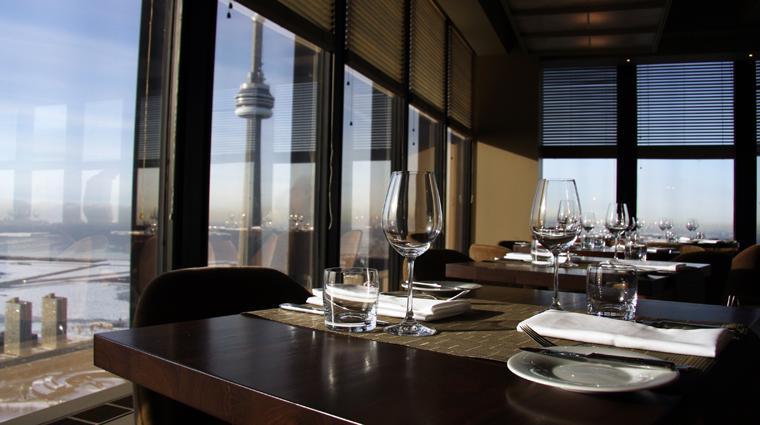PropertyImage Canoe Toronto Restaurant Style Interior 1 CreditAllisonWoo