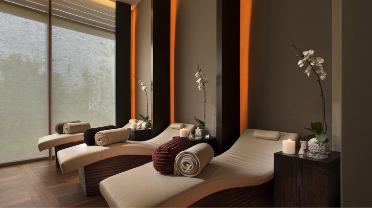 PropertyImage Capella Singapore Spa AurigaSpa Basics RelaxationRoom CreditCapellaHotelsandResorts