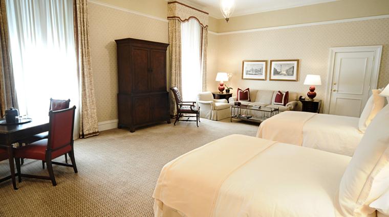PropertyImage CapitalHotel Hotel GuestroomSuite CapitalGreatDoubleGuestroom CreditCapitalHotel