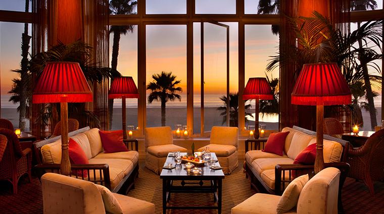 PropertyImage CasadelMar Hotel BarLounge Veranda CreditCasadelMar