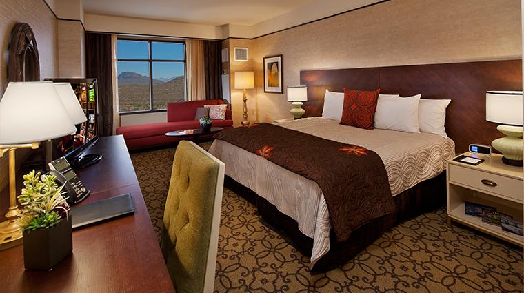 PropertyImage CasinoDelSol Hotel GuestroomsandSuites StandardRoom CreditCasinoDelSol