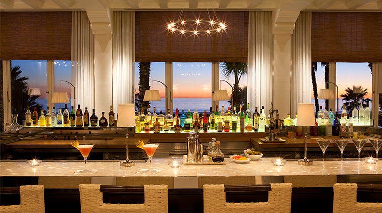 PropertyImage Catch Restaurant Style Bar CreditCasadelMar