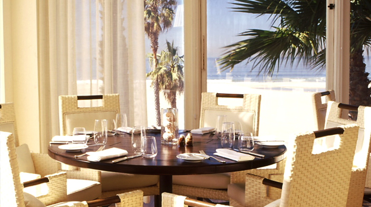 PropertyImage Catch Restaurant Style Dining 1 CreditCasadelMar