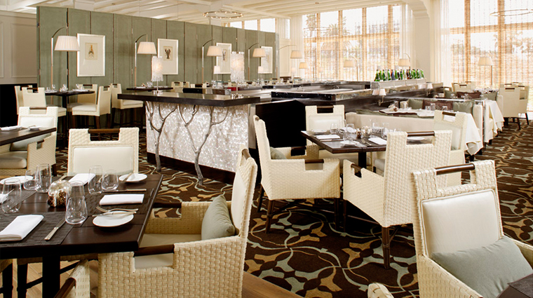 PropertyImage Catch Restaurant Style Dining 2 CreditCasadelMar