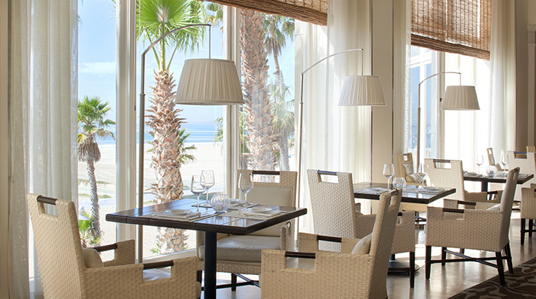 PropertyImage Catch Restaurant Style Dining 3 CreditCasadelMar