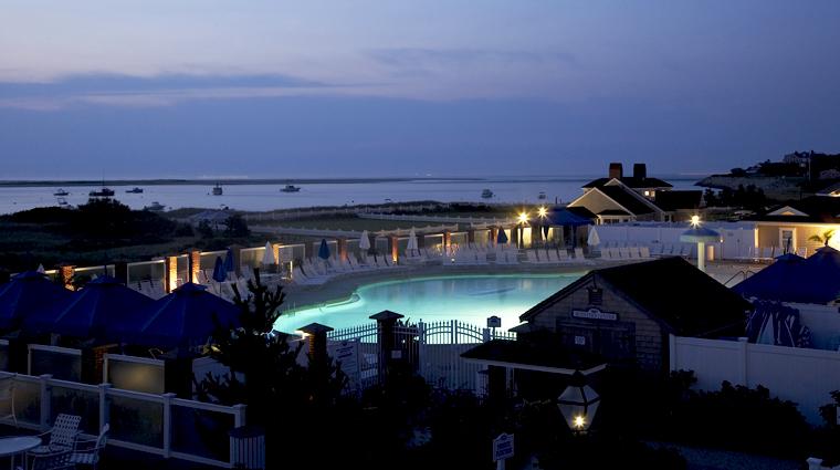 PropertyImage ChathamBarsInn Hotel Pool CreditChathamBarsInn
