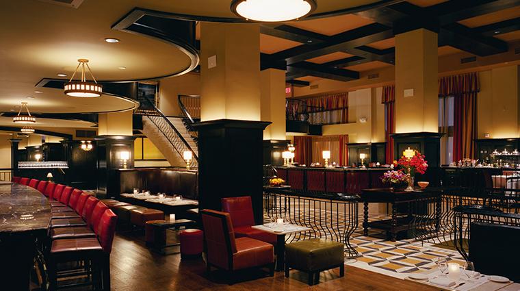 PropertyImage DelPosto 2 Restaurant Style DiningRoom CreditDelPosto