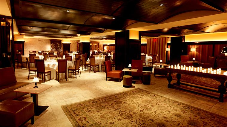 PropertyImage DelPosto 3 Restaurant Style DiningRoom 4 CreditDelPosto