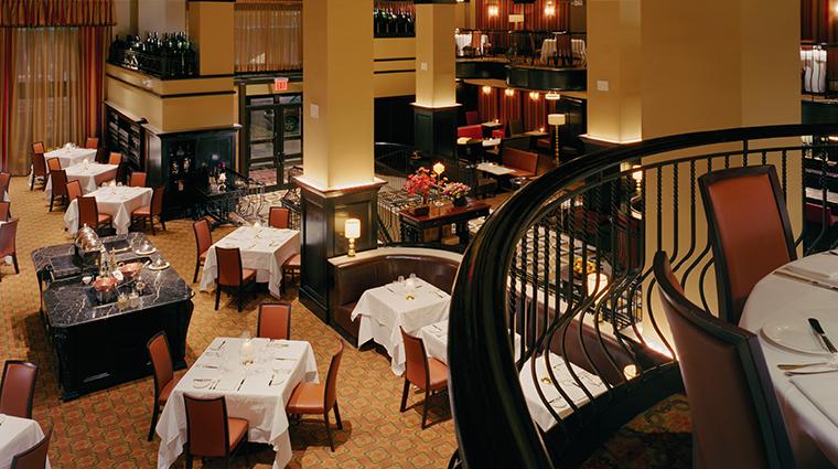 PropertyImage DelPosto 5 Restaurant Style DiningRoom 2 CreditDelPosto