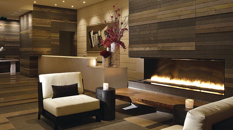 PropertyImage FourSeasonsHotelSeattle Hotel PublicSpaces Lobby 1 CreditFourSeasons