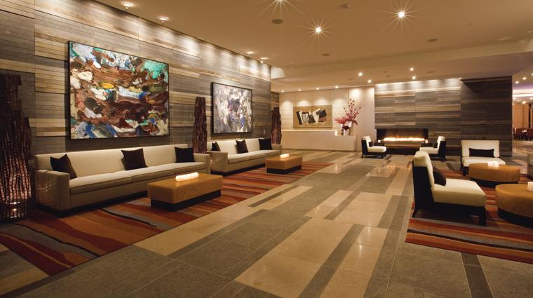 PropertyImage FourSeasonsHotelSeattle Hotel PublicSpaces Lobby 2 CreditFourSeasons