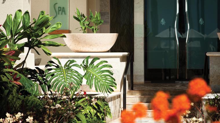 PropertyImage FourSeasonsResortMauiatWailea Hotel Spa Exterior CreditFourSeasons