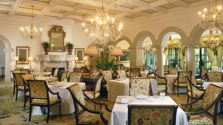 PropertyImage GeorgianRoom SeaIsland Restaurant Style Interior DiningRoom 1 CreditSeaIslandCompany