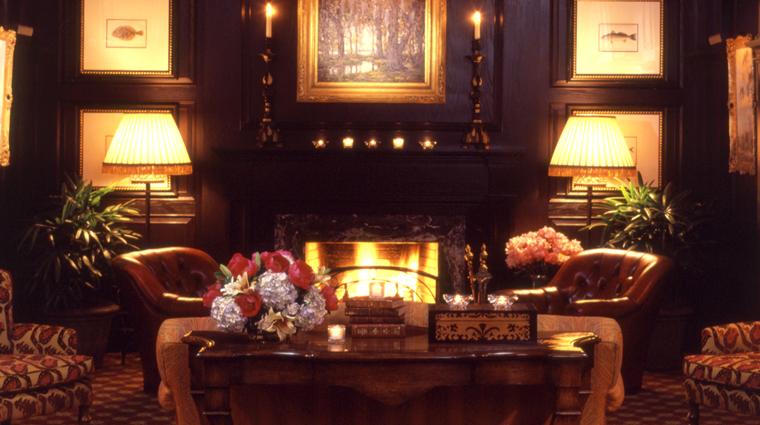 PropertyImage GeorgianRoom SeaIsland Restaurant Style Interior Lounge CreditSeaIslandCompany