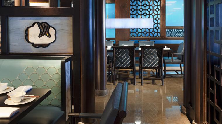 PropertyImage Hakkasan Restaurant Style DiningArea 2 Credit FontainebleauMiamiBeach