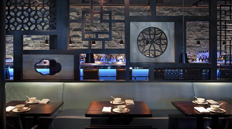 PropertyImage Hakkasan Restaurant Style DiningArea Credit FontainebleauMiamiBeach